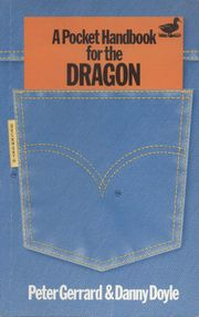 APocketHandbookForTheDragon Cover.jpg