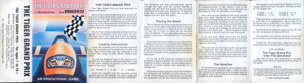 TigerGrandPrix Inlay.jpg