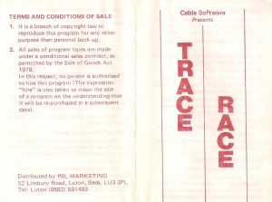 Cable Software Trace Race Instr 1.jpg