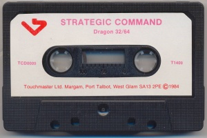 Touchmaster Strategic Command Tape.jpg
