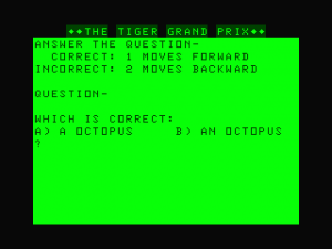 TigerGrandPrix Screenshot04.png