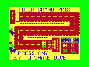 TigerGrandPrix Screenshot02.png