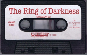 Wintersoft-the-ring-of-darkness-cassette2.jpg