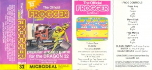 Frogger Inlay.jpg