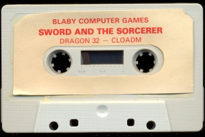 TheSwordAndTheSorcerer Tape.jpg