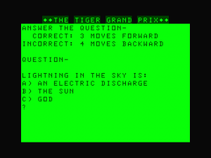 TigerGrandPrix Screenshot05.png