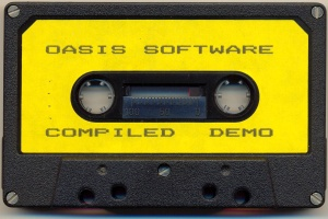 Sprint Demo Tape Back Alt.jpg