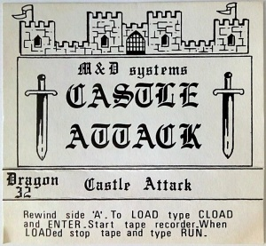 Castle Attack cover.jpg