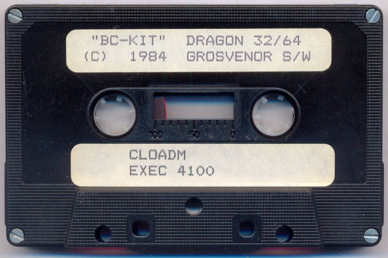 File:BasicodeKit Tape.jpg