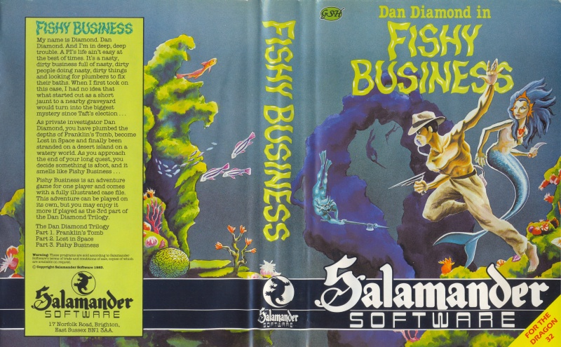 File:FishyBusiness Inlay.jpg