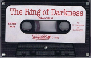 Wintersoft-the-ring-of-darkness-cassette1.jpg