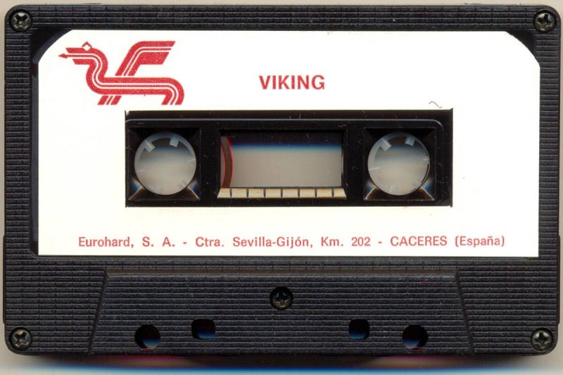 File:Viking Eurohard Tape.jpg