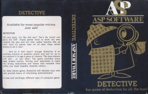 Detective Inlay Front.jpg