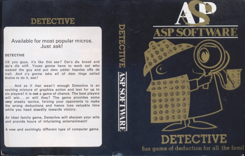 File:Detective Inlay Front.jpg