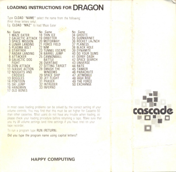 File:Cassette50 Inlay Back.jpg