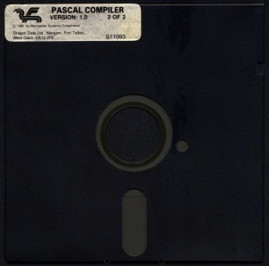 OS9Pascal-disk-2of2.jpg