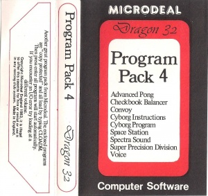 Microdeal Program Pack 4 Inlay.jpg