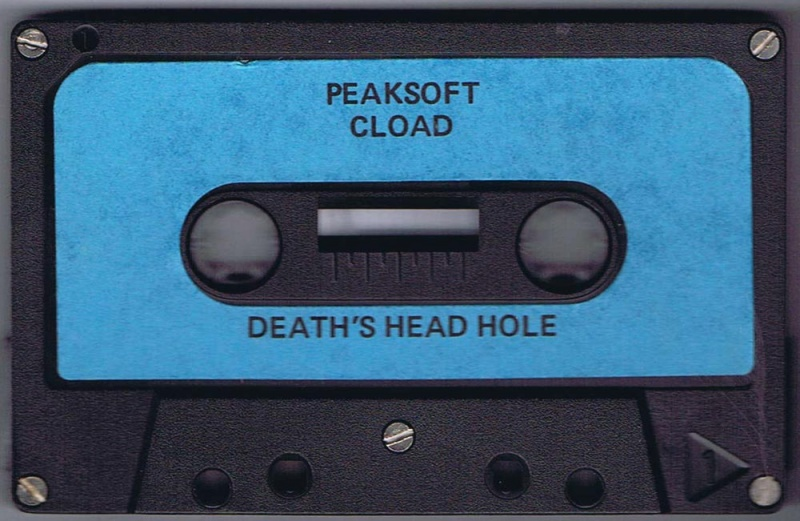 File:Peaksoft-deaths-head-hole-cassette.jpg