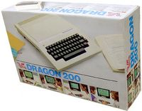 Dragon200Box.jpg