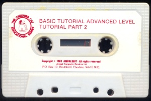 BasicTutorialAdvancedLevel Tape1 Back.jpg