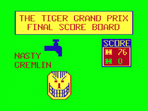 TigerGrandPrix Screenshot06.png