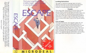 Escape Inlay Front.jpg