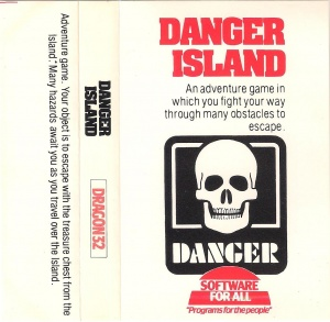 Software for All Danger Island Inlay.jpg