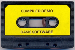 Sprint Demo Tape Back.jpg