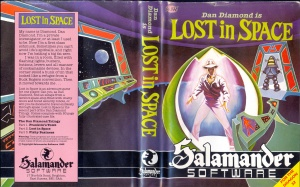LostInSpace Inlay Small.jpg