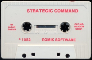 StrategicCommand Tape.jpg