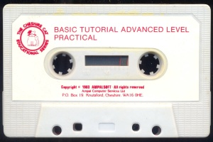 BasicTutorialAdvancedLevel Tape2 Back.jpg