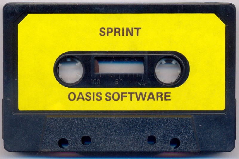 File:Sprint Tape.jpg
