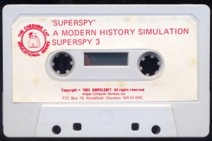 SuperSpyAmpalsoft Tape2 Front.jpg