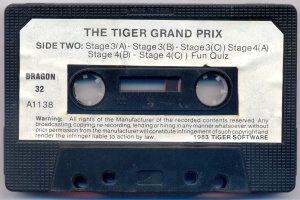 TigerGrandPrix Tape Back.jpg