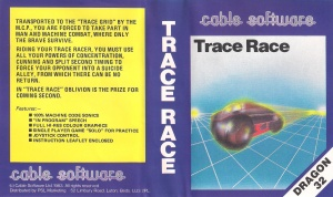 Cable Software Trace Race Inlay.jpg