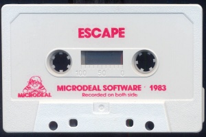 Escape Tape.jpg
