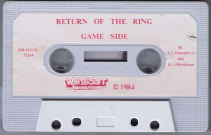 Wintersoft-return-of-the-ring-cassette2.jpg