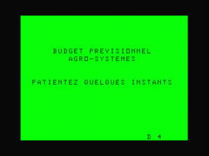AgroSystemes BudgetPrevisionnel Screenshot01.png