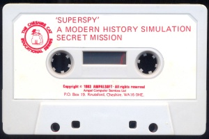SuperSpyAmpalsoft Tape2 Back.jpg