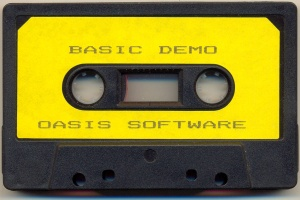 Sprint Demo Tape Front Alt.jpg