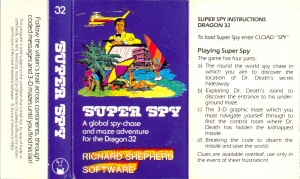 SuperSpy Inlay Front.jpg