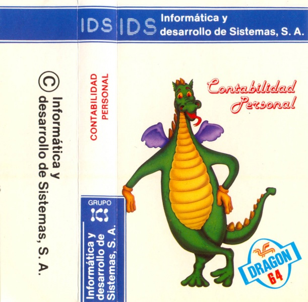 File:ContabilidadPersonalIDS Inlay.jpg
