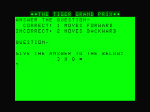 TigerGrandPrix Screenshot03.png