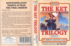 TheKetTrilogy Inlay.jpg