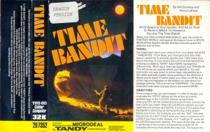 TimeBandit Inlay Tandy Front.jpg