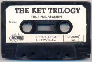 TheKetTrilogy Tape Back.jpg