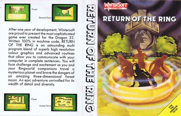 Wintersoft-return-of-the-ring-inlay.jpg
