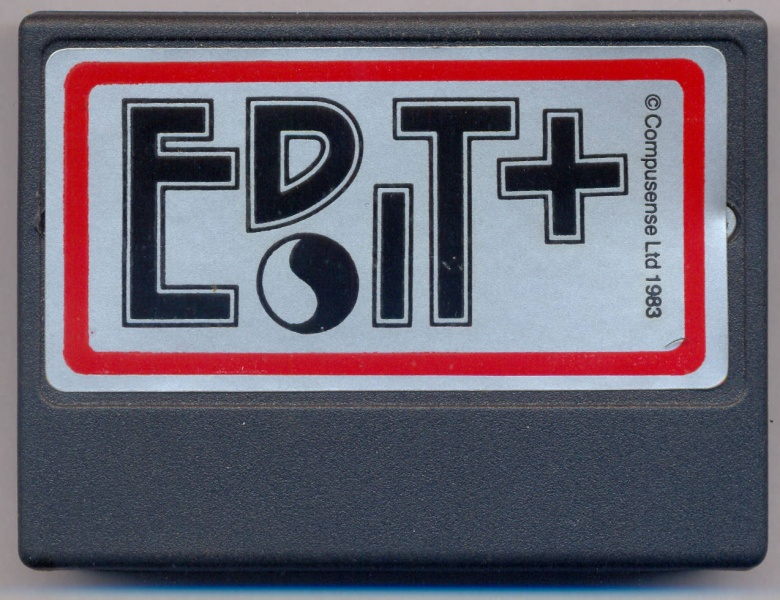 File:EditPlus Top.jpg