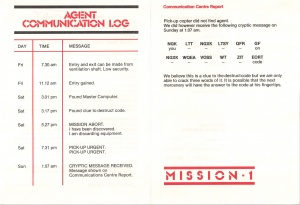 Mission Project Volcano Info 2.jpg