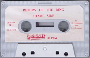 Wintersoft-return-of-the-ring-cassette1.jpg